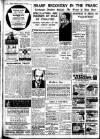 Weekly Dispatch (London) Sunday 16 January 1938 Page 12