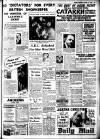 Weekly Dispatch (London) Sunday 16 January 1938 Page 13