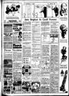 Weekly Dispatch (London) Sunday 16 January 1938 Page 14
