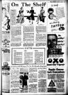 Weekly Dispatch (London) Sunday 16 January 1938 Page 15