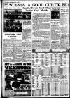 Weekly Dispatch (London) Sunday 16 January 1938 Page 16