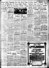 Weekly Dispatch (London) Sunday 16 January 1938 Page 17