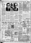 Weekly Dispatch (London) Sunday 16 January 1938 Page 18