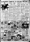 Weekly Dispatch (London) Sunday 16 January 1938 Page 19