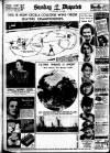 Weekly Dispatch (London) Sunday 16 January 1938 Page 20