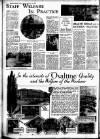 Weekly Dispatch (London) Sunday 16 January 1938 Page 22