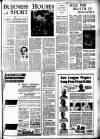 Weekly Dispatch (London) Sunday 16 January 1938 Page 23