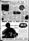 Weekly Dispatch (London) Sunday 16 January 1938 Page 24