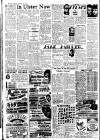 Weekly Dispatch (London) Sunday 28 February 1943 Page 2