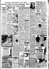 Weekly Dispatch (London) Sunday 28 February 1943 Page 3