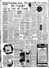 Weekly Dispatch (London) Sunday 28 February 1943 Page 4
