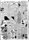 Weekly Dispatch (London) Sunday 28 February 1943 Page 5