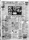 Weekly Dispatch (London) Sunday 28 February 1943 Page 6