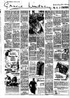 Weekly Dispatch (London) Sunday 15 January 1950 Page 2
