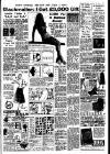 Weekly Dispatch (London) Sunday 15 January 1950 Page 3