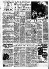 Weekly Dispatch (London) Sunday 15 January 1950 Page 4