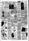 Weekly Dispatch (London) Sunday 15 January 1950 Page 5