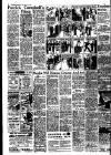 Weekly Dispatch (London) Sunday 15 January 1950 Page 6