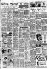 Weekly Dispatch (London) Sunday 15 January 1950 Page 7