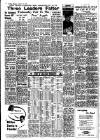 Weekly Dispatch (London) Sunday 15 January 1950 Page 8