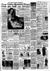 Weekly Dispatch (London) Sunday 24 June 1951 Page 3