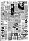 Weekly Dispatch (London) Sunday 24 June 1951 Page 5