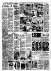 Weekly Dispatch (London) Sunday 24 June 1951 Page 6
