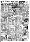 Weekly Dispatch (London) Sunday 24 June 1951 Page 7