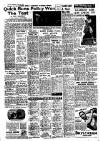 Weekly Dispatch (London) Sunday 24 June 1951 Page 8