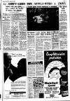 Weekly Dispatch (London) Sunday 27 October 1957 Page 3
