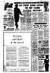 Weekly Dispatch (London) Sunday 27 October 1957 Page 4