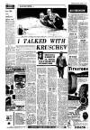 Weekly Dispatch (London) Sunday 27 October 1957 Page 8