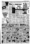 Weekly Dispatch (London) Sunday 27 October 1957 Page 10
