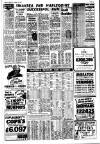 Weekly Dispatch (London) Sunday 27 October 1957 Page 15