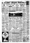 Weekly Dispatch (London) Sunday 27 October 1957 Page 16