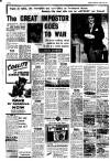 Weekly Dispatch (London) Sunday 09 August 1959 Page 4