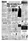 Weekly Dispatch (London) Sunday 09 August 1959 Page 6