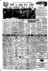 Weekly Dispatch (London) Sunday 09 August 1959 Page 8