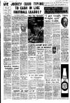 Weekly Dispatch (London) Sunday 09 August 1959 Page 12