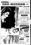 Weekly Dispatch (London) Sunday 21 February 1960 Page 3