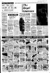 Weekly Dispatch (London) Sunday 21 February 1960 Page 4