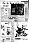 Weekly Dispatch (London) Sunday 21 February 1960 Page 5
