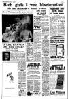 Weekly Dispatch (London) Sunday 21 February 1960 Page 11