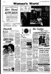 Weekly Dispatch (London) Sunday 21 February 1960 Page 12