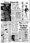 Weekly Dispatch (London) Sunday 21 February 1960 Page 13