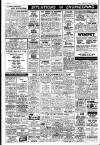 Weekly Dispatch (London) Sunday 21 February 1960 Page 14