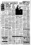 Weekly Dispatch (London) Sunday 21 February 1960 Page 19