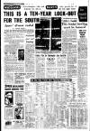 Weekly Dispatch (London) Sunday 21 February 1960 Page 20