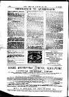 Oct. 30, 1887