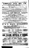 British Australasian Wednesday 08 February 1893 Page 2